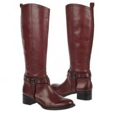 Etienne Aigner Celtic Boot CaB Sav Leather
