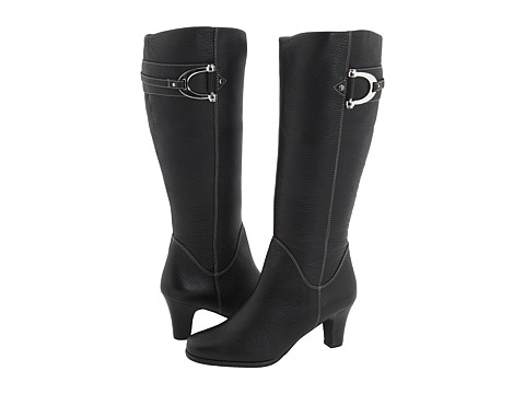 a3c2276b7c7 Extra Wide Calf Boots Size 12.Super Wide Calf Boots For Sale For ...