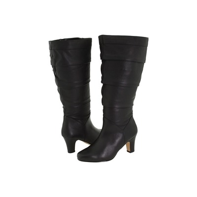 Ros Hommerson ladies wide calf boot Carnival (Extra Wide Shaft)