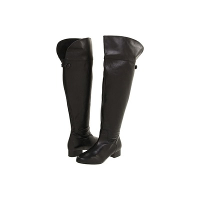 Ros Hommerson Simon Extra Wide calf boot Over the-Knee Super wid