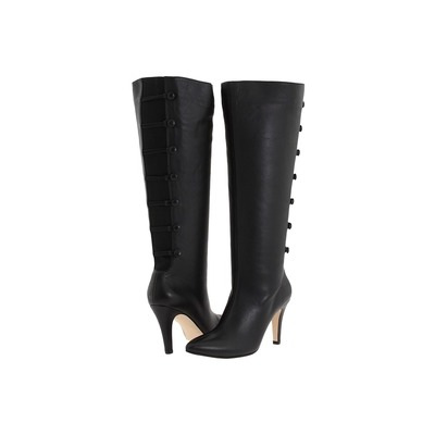Ros Hommerson Tanya Extra Wide Calf Boot Super Wide